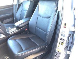 2013 BMW X3 xDrive28i xDrive28i LINDON, UT 17