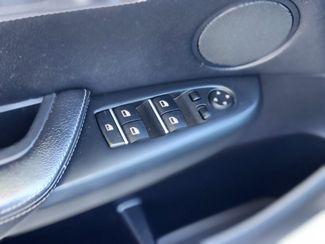 2013 BMW X3 xDrive28i xDrive28i LINDON, UT 20