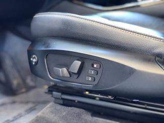 2013 BMW X3 xDrive28i xDrive28i LINDON, UT 21