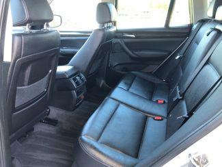 2013 BMW X3 xDrive28i xDrive28i LINDON, UT 22