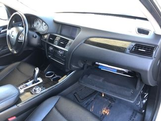 2013 BMW X3 xDrive28i xDrive28i LINDON, UT 28