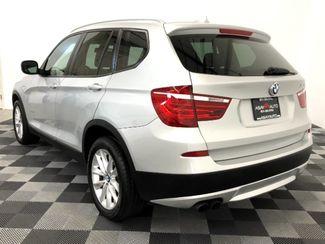 2013 BMW X3 xDrive28i xDrive28i LINDON, UT 3