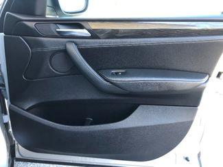 2013 BMW X3 xDrive28i xDrive28i LINDON, UT 31