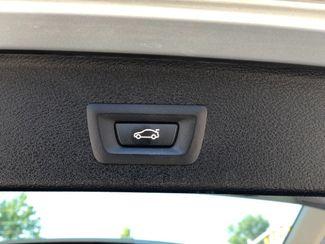 2013 BMW X3 xDrive28i xDrive28i LINDON, UT 37
