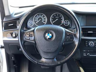 2013 BMW X3 xDrive28i xDrive28i LINDON, UT 38