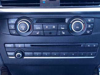 2013 BMW X3 xDrive28i xDrive28i LINDON, UT 39