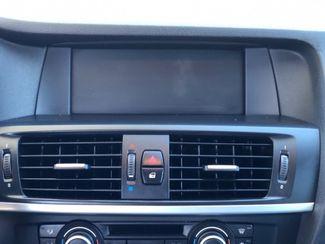 2013 BMW X3 xDrive28i xDrive28i LINDON, UT 40