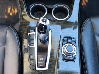 2013 BMW X3 xDrive28i xDrive28i LINDON, UT 41