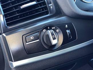 2013 BMW X3 xDrive28i xDrive28i LINDON, UT 42