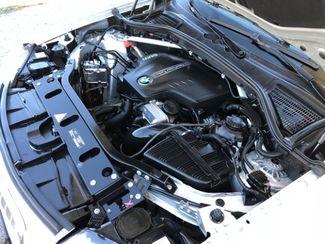 2013 BMW X3 xDrive28i xDrive28i LINDON, UT 44
