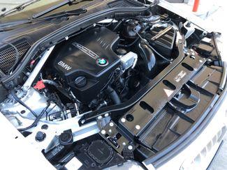 2013 BMW X3 xDrive28i xDrive28i LINDON, UT 45