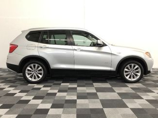 2013 BMW X3 xDrive28i xDrive28i LINDON, UT 7