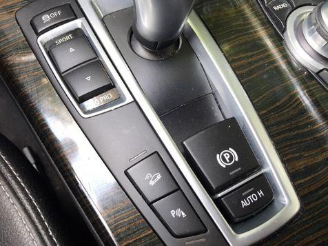 2013 BMW X3 xDrive28i  | Malvern, PA | Wolfe Automotive Inc. in Malvern, PA