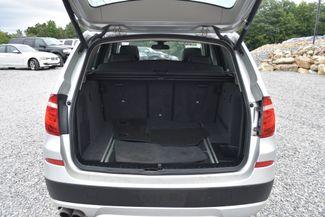 2013 BMW X3 xDrive28i Naugatuck, Connecticut 12