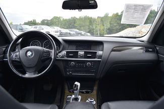 2013 BMW X3 xDrive28i Naugatuck, Connecticut 17