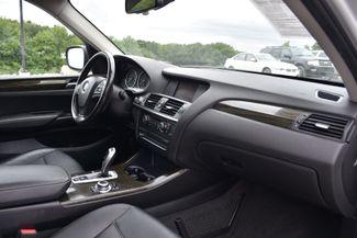 2013 BMW X3 xDrive28i Naugatuck, Connecticut 9