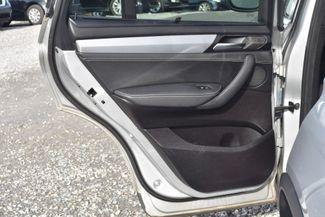 2013 BMW X3 xDrive28i Naugatuck, Connecticut 5