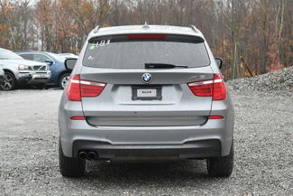 2013 BMW X3 xDrive28i M Sport Naugatuck, Connecticut 3