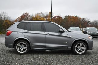 2013 BMW X3 xDrive28i M Sport Naugatuck, Connecticut 5