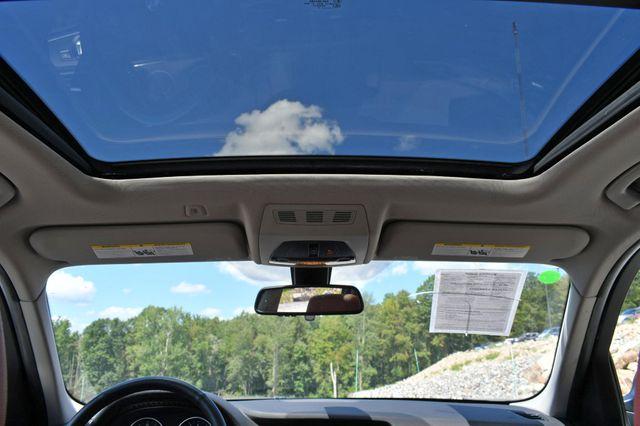 2013 BMW X3 xDrive28i Naugatuck, Connecticut 14