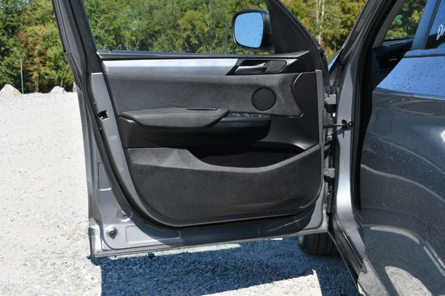 2013 BMW X3 xDrive28i Naugatuck, Connecticut 16