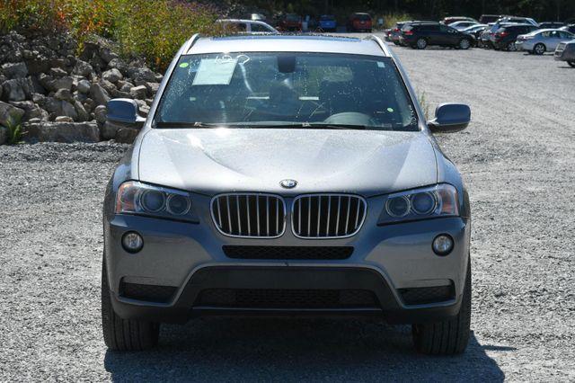 2013 BMW X3 xDrive28i Naugatuck, Connecticut 7