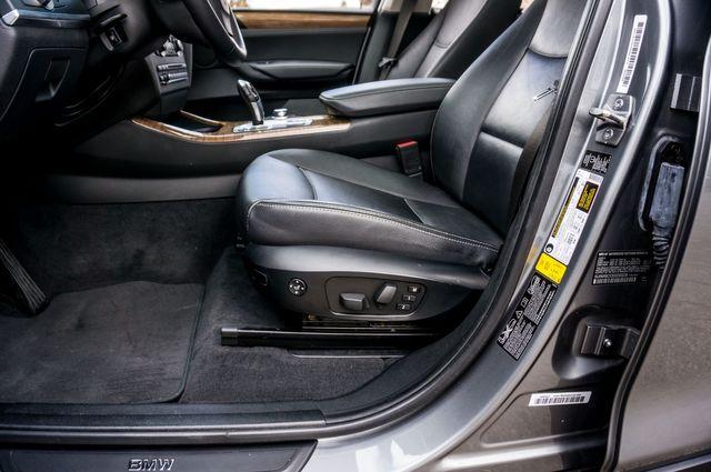 2013 BMW X3 xDrive28i in Reseda, CA, CA 91335