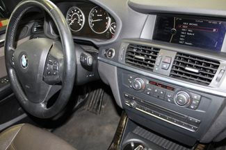 2013 Bmw X3  X-Drive , B/U CAMERA, LARGE ROOF, CHESTNUT LEATHER Saint Louis Park, MN 25