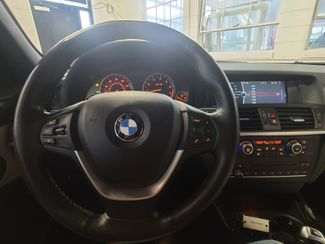 2013 Bmw X3 X-Drive, Loaded, Sharp And VERY CLEAN!~! Saint Louis Park, MN 13