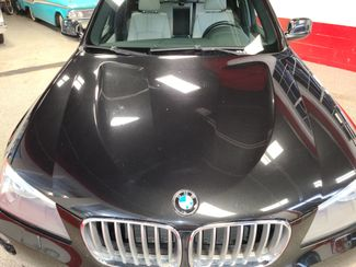 2013 Bmw X3 X-Drive, Loaded, Sharp And VERY CLEAN!~! Saint Louis Park, MN 33