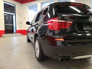 2013 Bmw X3 X-Drive, Loaded, Sharp And VERY CLEAN!~! Saint Louis Park, MN 39