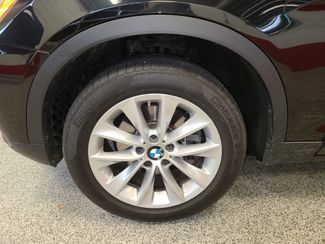 2013 Bmw X3 X-Drive, Loaded, Sharp And VERY CLEAN!~! Saint Louis Park, MN 42