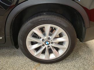 2013 Bmw X3 X-Drive, Loaded, Sharp And VERY CLEAN!~! Saint Louis Park, MN 43