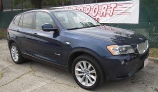 2013 BMW X3 xDrive28i St. Louis, Missouri