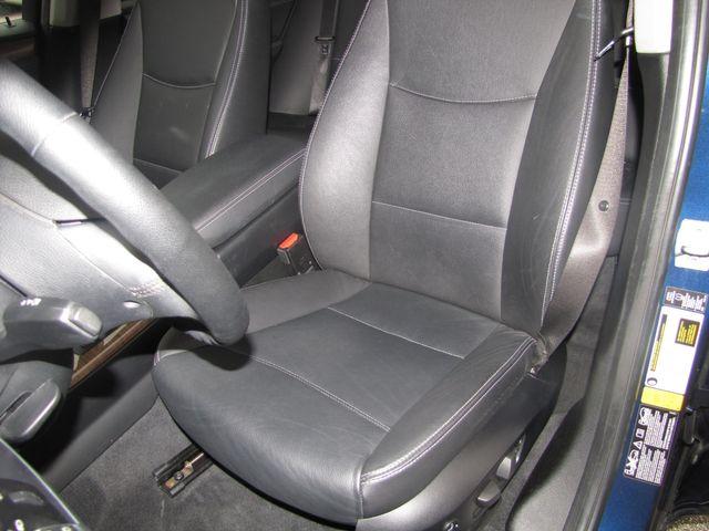 2013 BMW X3 xDrive28i St. Louis, Missouri 7