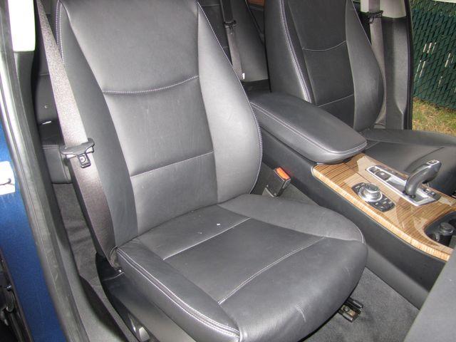 2013 BMW X3 xDrive28i St. Louis, Missouri 8