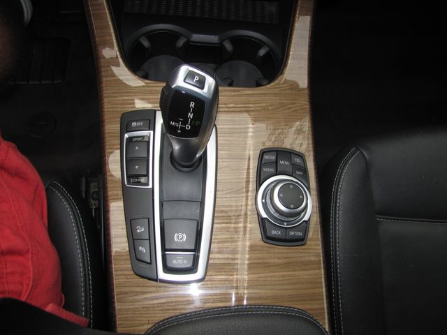 2013 BMW X3 xDrive28i St. Louis, Missouri 9