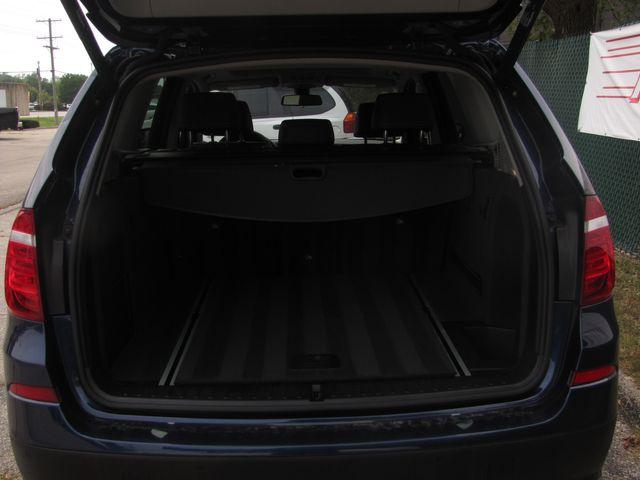 2013 BMW X3 xDrive28i St. Louis, Missouri 6