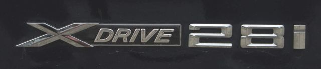2013 BMW X3 xDrive28i St. Louis, Missouri 13