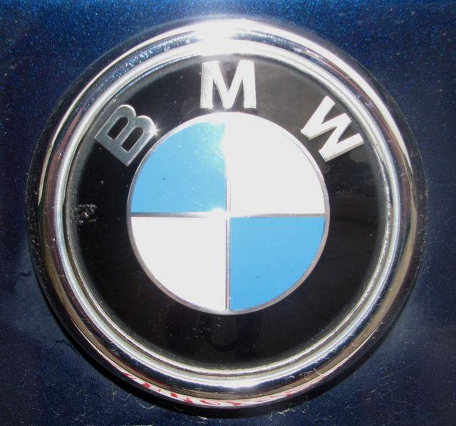 2013 BMW X3 xDrive28i St. Louis, Missouri 11