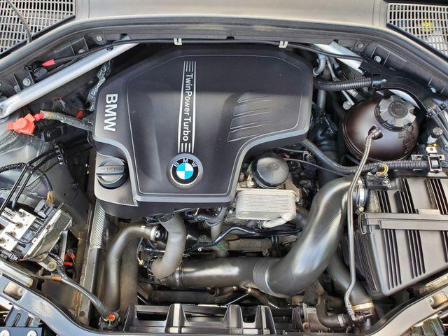2013 BMW X3 xDrive28i XDRIVE28I in Sterling, VA 20166