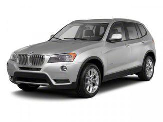 2013 BMW X3 xDrive28i xDrive28i in Tomball, TX 77375