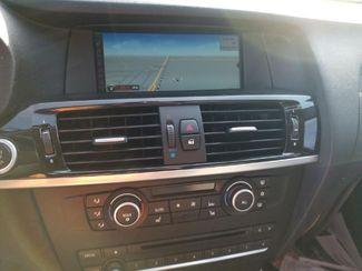 2013 BMW X3 xDrive35i xDrive35i LINDON, UT 3