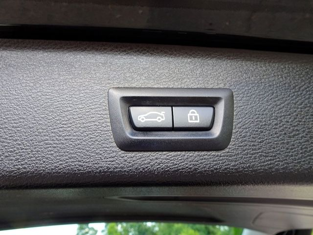 2013 BMW X3 xDrive35i xDrive35i Madison, NC 15
