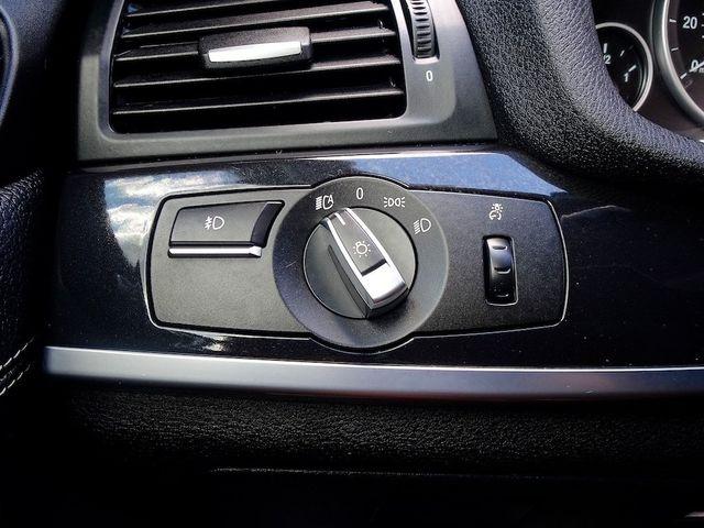 2013 BMW X3 xDrive35i xDrive35i Madison, NC 19