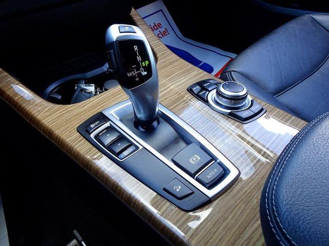 2013 BMW X3 xDrive35i xDrive35i Madison, NC 26