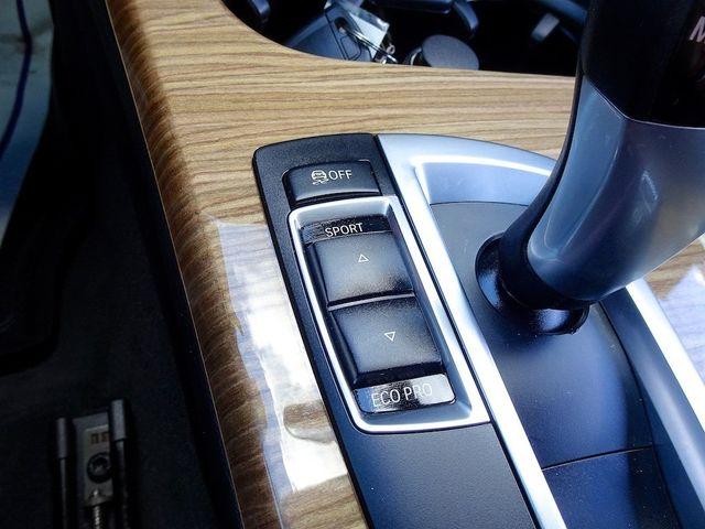 2013 BMW X3 xDrive35i xDrive35i Madison, NC 28