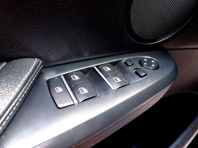 2013 BMW X3 xDrive35i xDrive35i Madison, NC 31