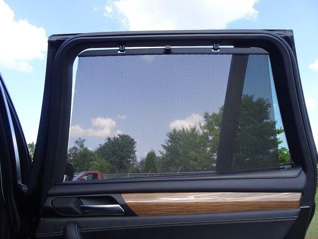 2013 BMW X3 xDrive35i xDrive35i Madison, NC 41