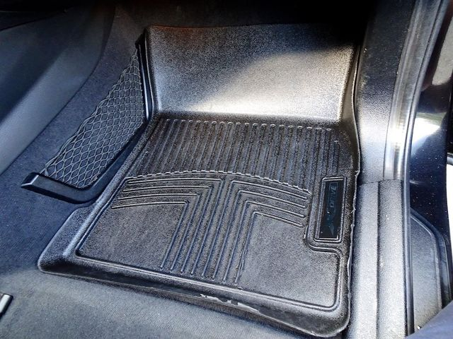 2013 BMW X3 xDrive35i xDrive35i Madison, NC 53